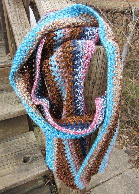 crazy scarf 2_1187